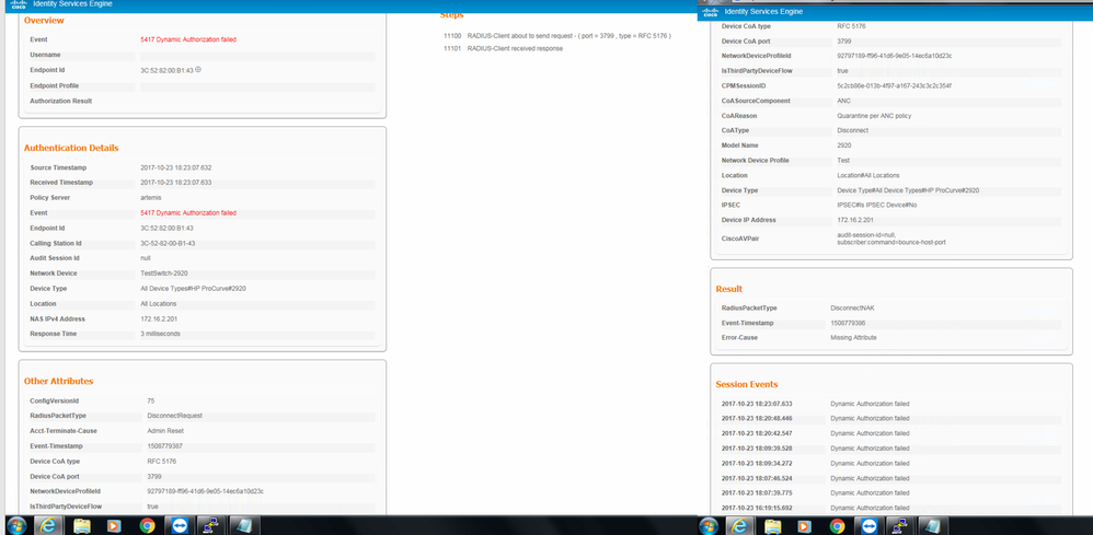 smartnet admin full crack software