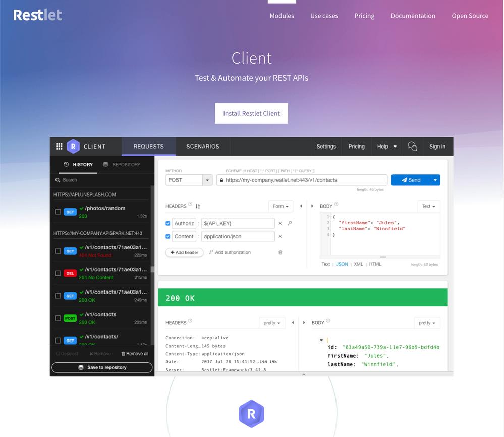 Restlet-Client_01.png