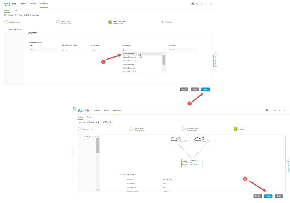 provisiondesign4.jpg