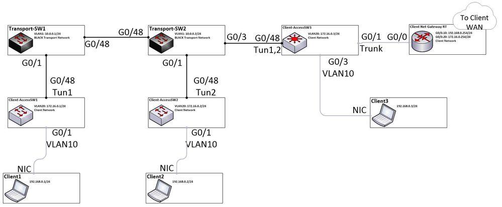 IPSEC-Trunks-Question.JPG