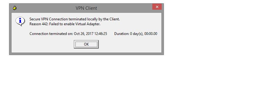 Vpn service windows server 2003