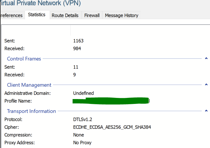 Cisco anyconnect vpn client 2 4 0202