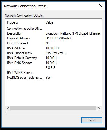 Solved: how do you connect a cisco router to t    - Cisco