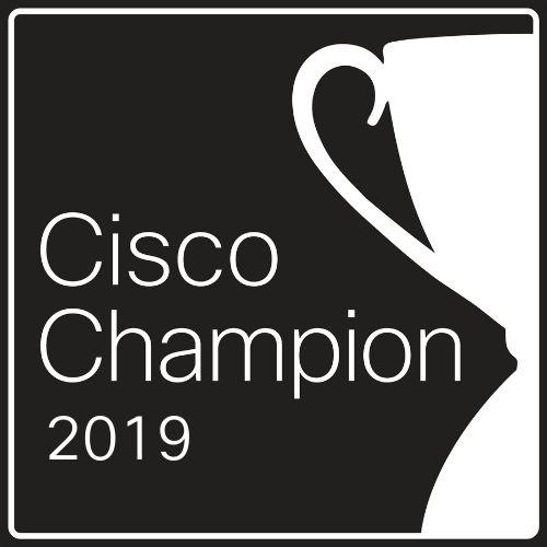Cisco Champion 2019.jpg