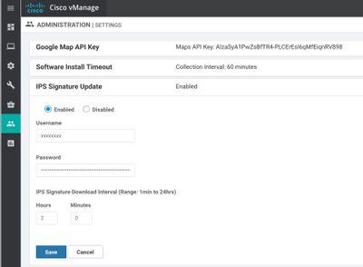 IPS-Signature-Update.jpg
