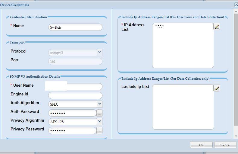 CSPC Device credentials.jpg
