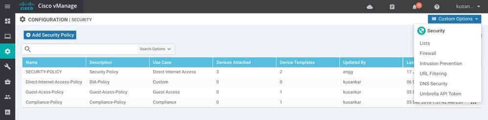 API Token.jpg