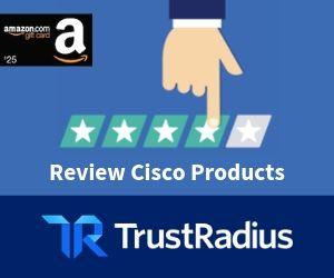 TrustRadius Banner (wgift card).jpg