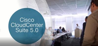 Cloudcenter suite video clip 1.png