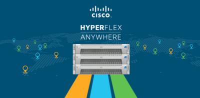 hyperflex 4.0.PNG