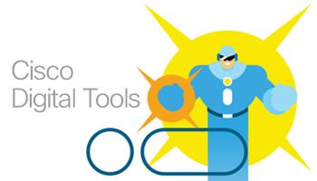 CL-digital-tools.png
