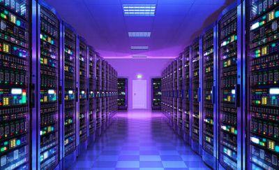 datacenter_0_image.jpg