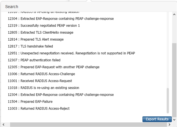Philips Intellivue MX40 and interoperab    - Cisco Community