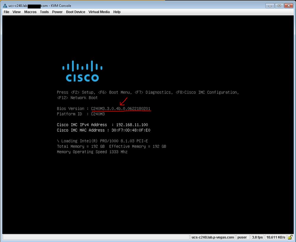 C240_BIOSb.PNG