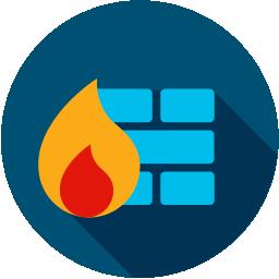 Cisco ASA TCP Tear Down - Cisco Community