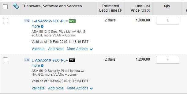 SEC-PL licenses.PNG
