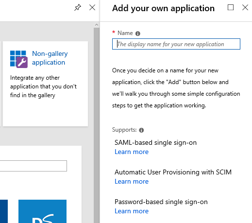 AnyConnect: Azure AD SAML SSO - Cisco Community
