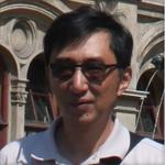 Galen Zhang