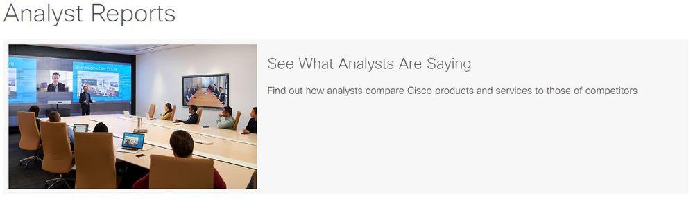 Analyst reports.JPG