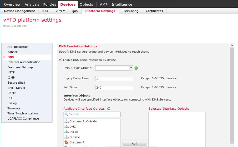 FMC Platform DNS.PNG
