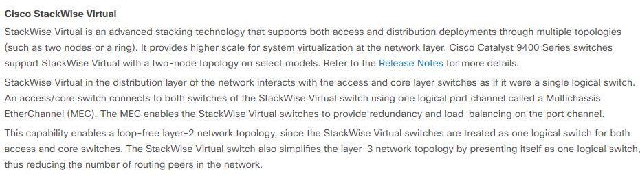 stackwise virtual.JPG