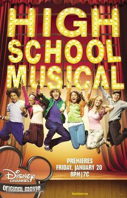 high-school-musical-movie-poster.jpg