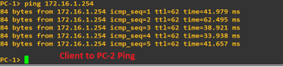 PC-2 ping.png