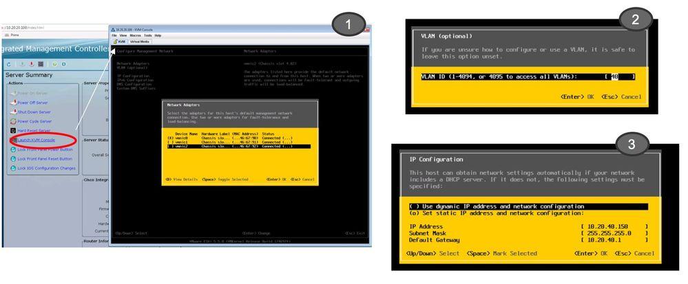 Install-VMWare-4.jpg