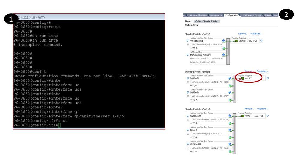 FMC-HA-Testing-External-Int.jpg