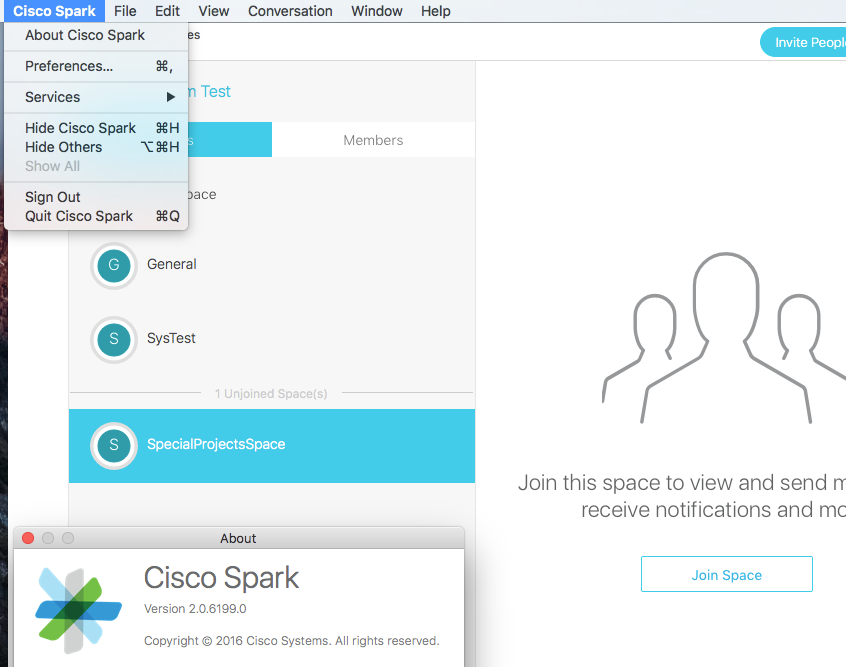 how to delete spark account