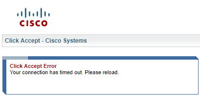 CiscoCallHome.png