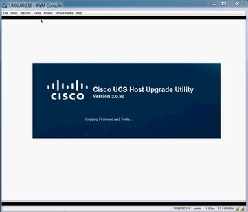 secure pass application ucs 334