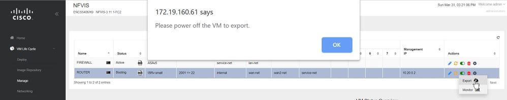 export-single-vm.jpg