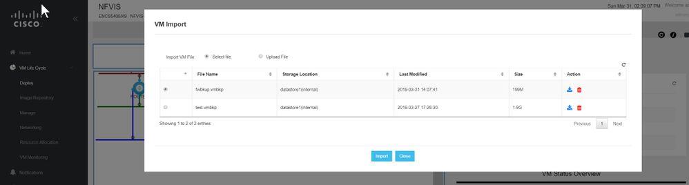 restore-import-vnf.jpg