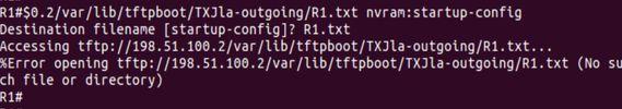 TFTP.JPG