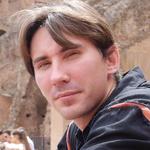 Evgeny Udaltsov