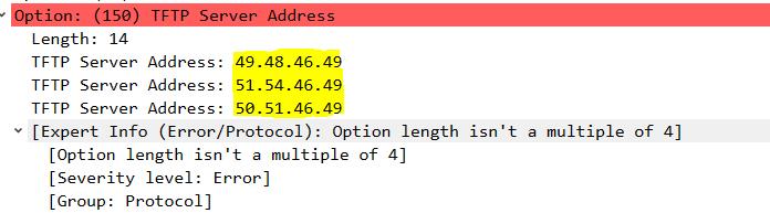 TFTP Error.PNG