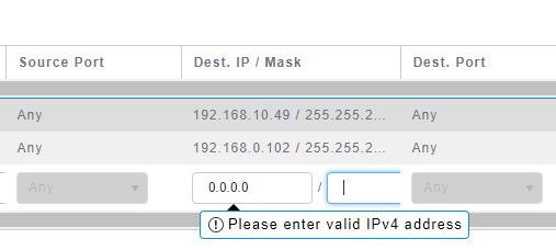 invalid address-0.0.0.0.png