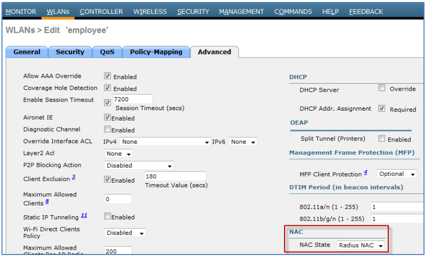 How To: Cisco & F5 Deployment Guide: IS    - Cisco Community