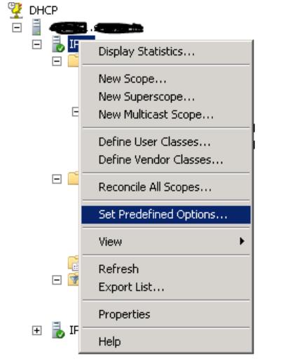 Set Predefined Option_1.PNG