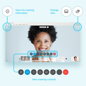 Meet the new Webex.png
