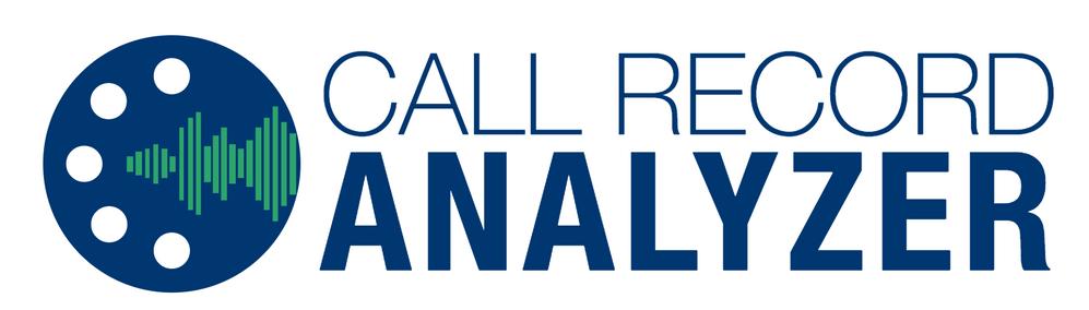 CRA-logo.png
