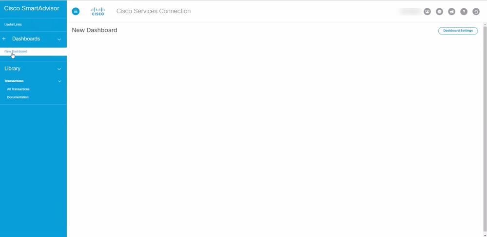 IssuesSmartAdvisor.png