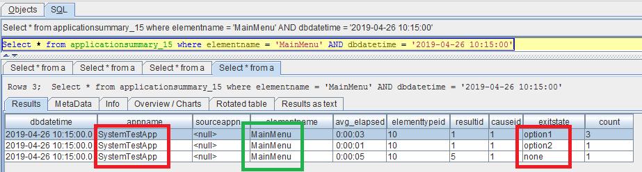 cvp_data_SummaryTable_ElementName.PNG