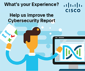 Cybersecurity-report-promo.png