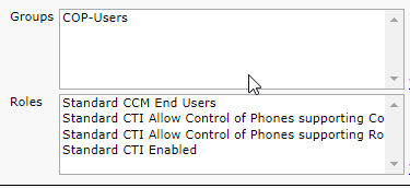 2019-05-06 11_59_13-End User Configuration.png
