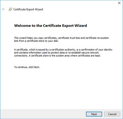 4-Cert export.png