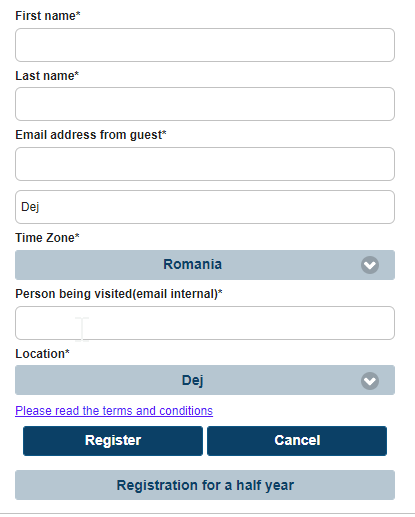 self-registration_europe.png