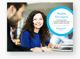 peoplemanager.png