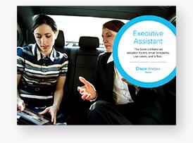 Executive admins.png